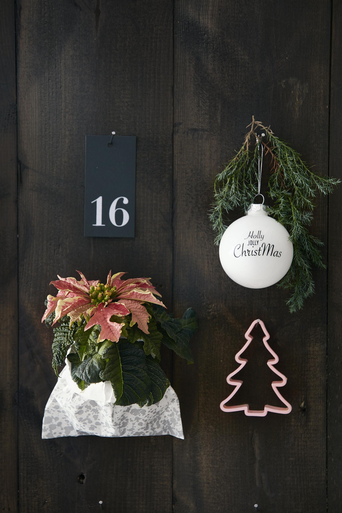 Non Woven Party Decor Geschenk Tasche Speicher Weihnachten Kordelzug Hause Candy Halter Kinder Rot Elegant Und Anmutig Gepäck & Taschen